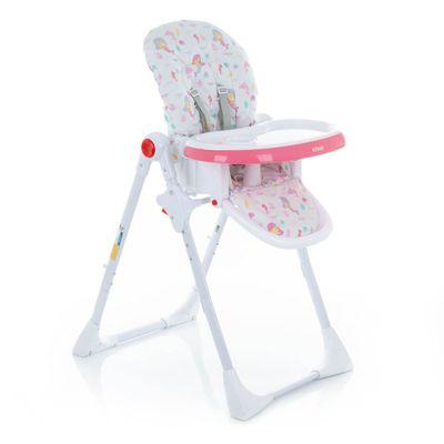 cadeira-de-alimentacao-infanti-appetito-ate-23kg-sereia