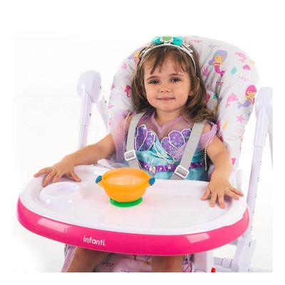 cadeira-de-alimentacao-infanti-appetito-ate-23kg-sereia-com-crianca-sentada