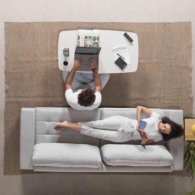 sofa-flip-silver-tecido-linho-cinza-claro-170cm-ambientada