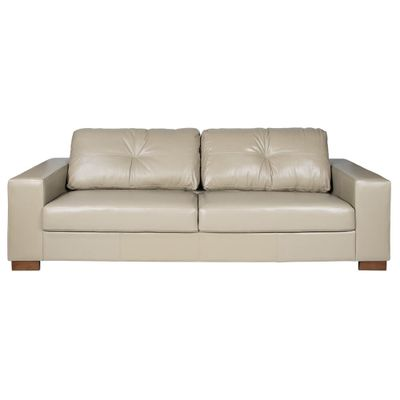 sofa-hash-2-bracos-couro-natural-sherwood-avela-fosco-frontal