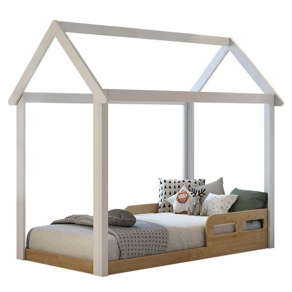 mini-cama-montessoriana-casinha-analu-branco-com-betula