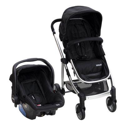 carrinho-travel-system-infanti-epic-lite-sem-base-black