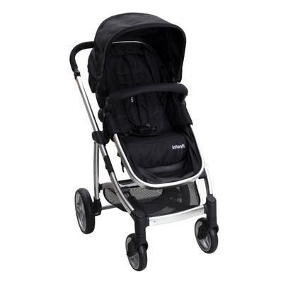 carrinho-travel-system-infanti-epic-lite-sem-base-black-carrinho