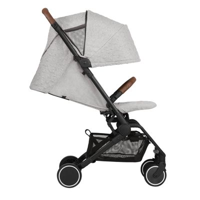 carrinho-de-bebe-abc-design-ping-deer-capota-aberta-total