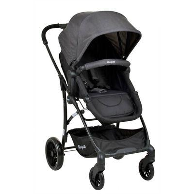 carrinho-de-bebe-burigotto-multiposicoes-dark-gray-diagonal