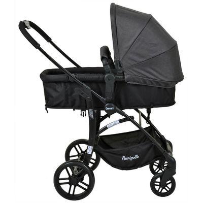 carrinho-de-bebe-burigotto-multiposicoes-dark-gray-moises
