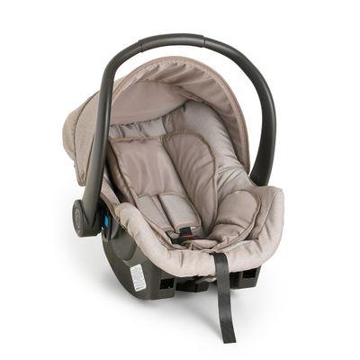 cadeira-para-auto-cocoon-capuccino-cinto-do-carro-0-a-13-kg