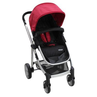 carrinho-travel-system-infanti-epic-lite-em-aluminio-sem-base-cherry-capota