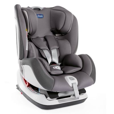 cadeira-para-auto-chicco-seat-up-com-isofix-0-25kg-pear