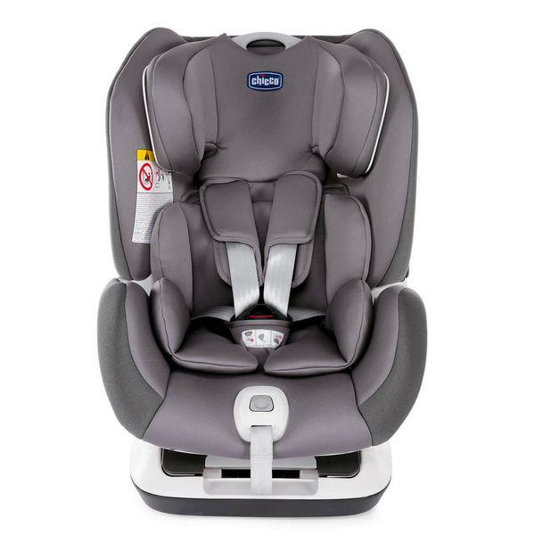 cadeira-para-auto-chicco-seat-up-com-isofix-0-25kg-pear-um