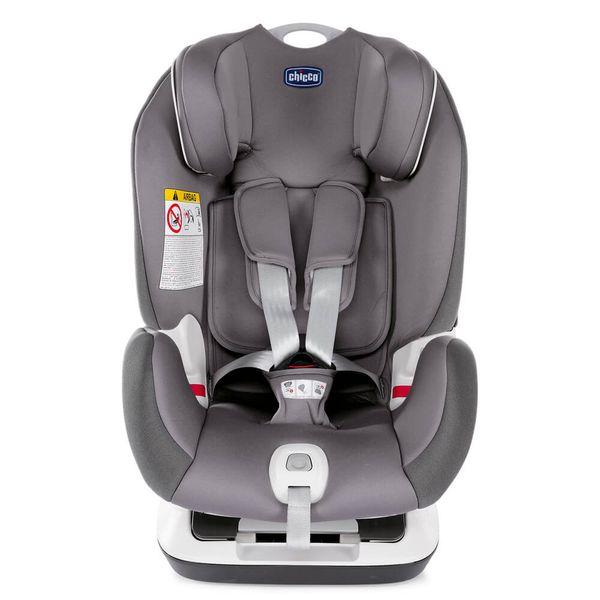 cadeira-para-auto-chicco-seat-up-com-isofix-0-25kg-pear-dois