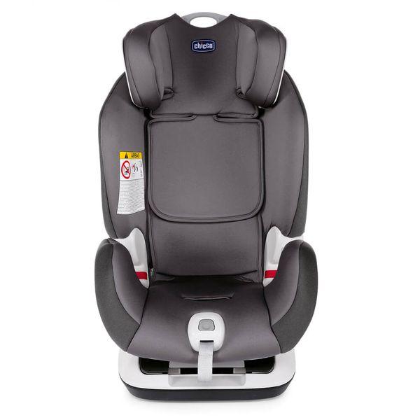 cadeira-para-auto-chicco-seat-up-com-isofix-0-25kg-pear-tres