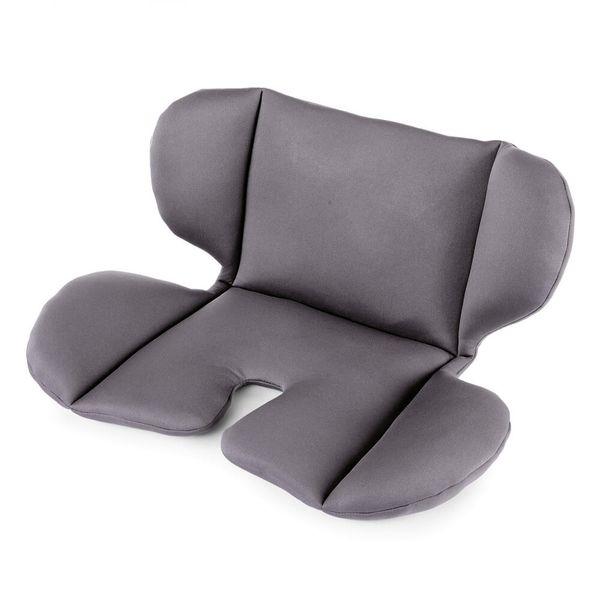 cadeira-para-auto-chicco-seat-up-com-isofix-0-25kg-pear-quatro