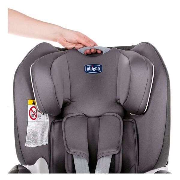 cadeira-para-auto-chicco-seat-up-com-isofix-0-25kg-pear-cinco