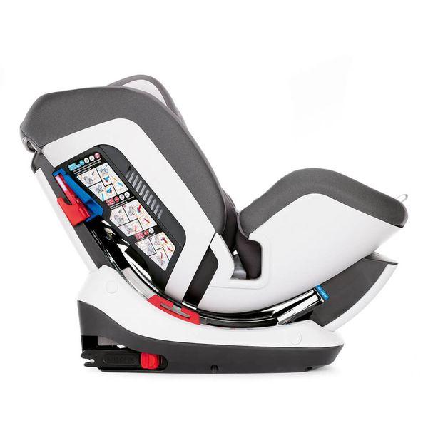 cadeira-para-auto-chicco-seat-up-com-isofix-0-25kg-pear-sete
