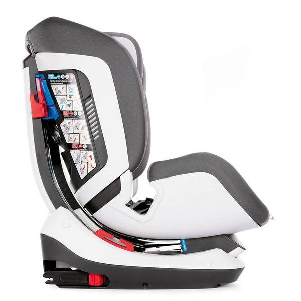 cadeira-para-auto-chicco-seat-up-com-isofix-0-25kg-pear-nove