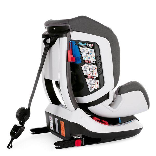 cadeira-para-auto-chicco-seat-up-com-isofix-0-25kg-pear-onze