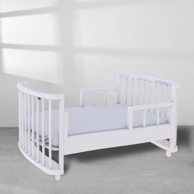berco-joy-3-em-1-branco-mini-cama