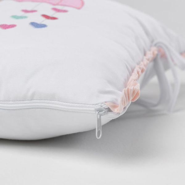 kit-de-berco-10-pecas-arco-iris-baby-magia-detalhe-ziper-almofada