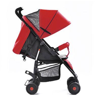 carrinho-de-bebe-kangalup-car-x1-multi-posicoes-vermelho-lateral