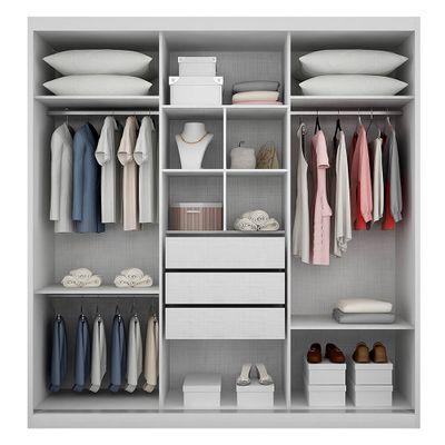 guarda-roupa-veneza-3-portas-de-correr-e-3-gaveta-branco-parte-interna