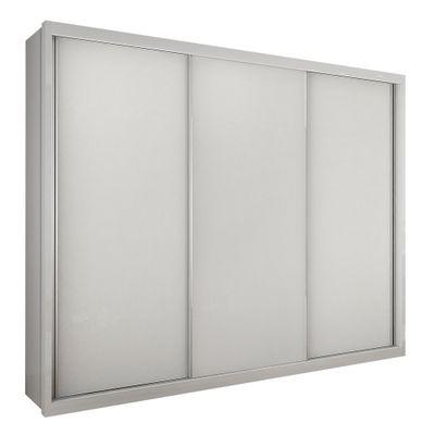 guarda-roupa-veneza-3-portas-de-correr-e-3-gaveta-branco