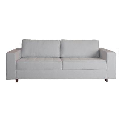 sofa-filp-silver-2