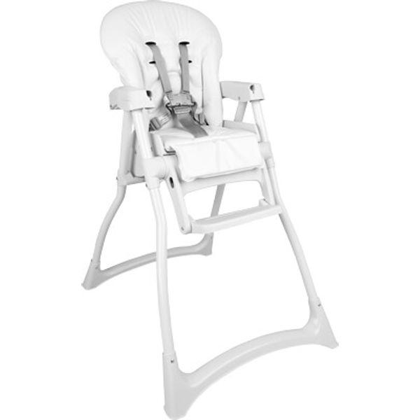 cadeira-de-alimentacao-burigotto-merenda-branca-diagonal