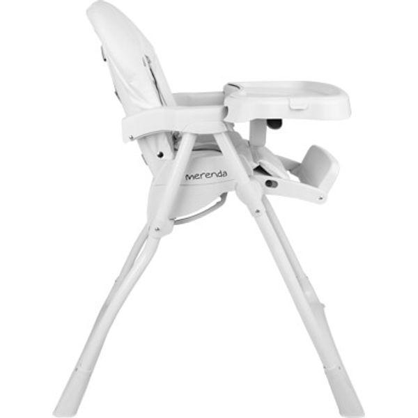 cadeira-de-alimentacao-burigotto-merenda-branca-enconsto-pes-alto