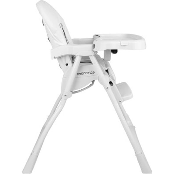 cadeira-de-alimentacao-burigotto-merenda-branca-encosto-pes-baixo