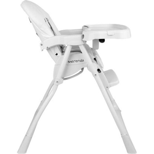 cadeira-de-alimentacao-burigotto-merenda-branca-posicao-2-ecosto