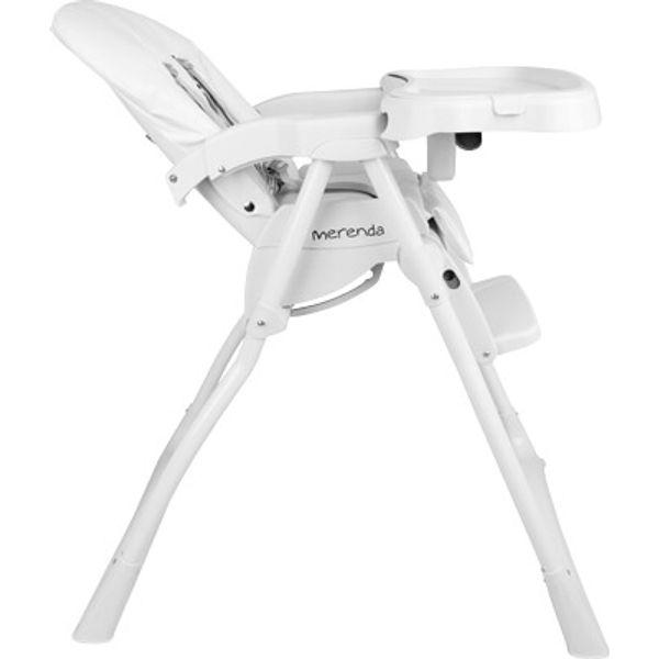 cadeira-de-alimentacao-burigotto-merenda-branca-posicao-4-encosto