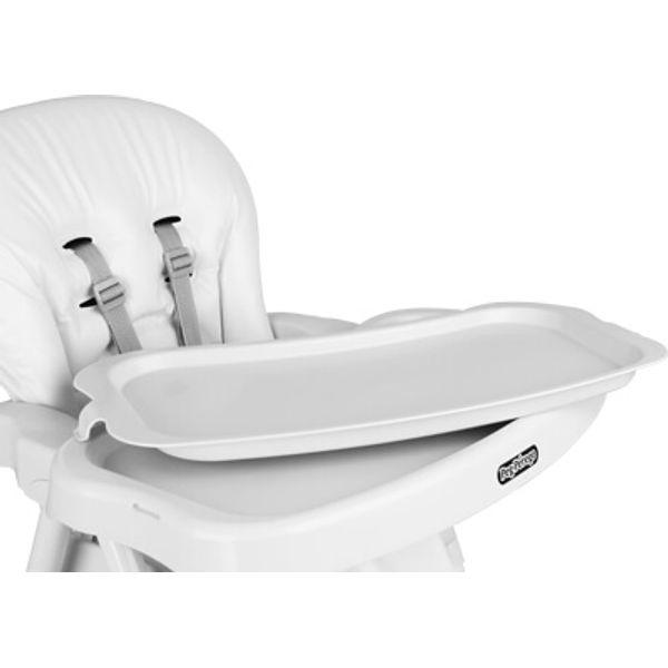 cadeira-de-alimentacao-burigotto-merenda-branca-bandeja