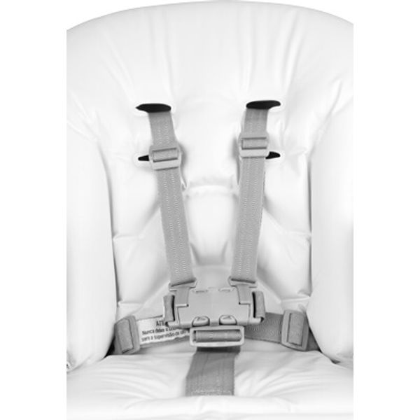cadeira-de-alimentacao-burigotto-merenda-branca-cinto-de-seguranc
