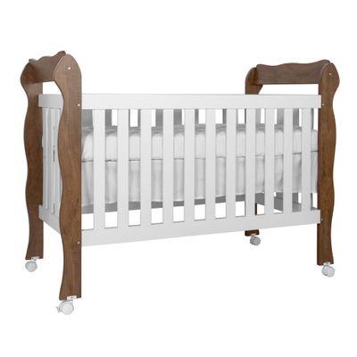berco-mini-cama-lila-grade-branco-fosco-com-amadeirado-diagonal
