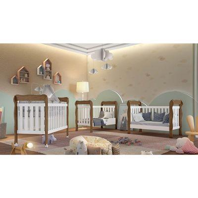 berco-mini-cama-lila-grade-branco-fosco-com-amadeirado-ambientada