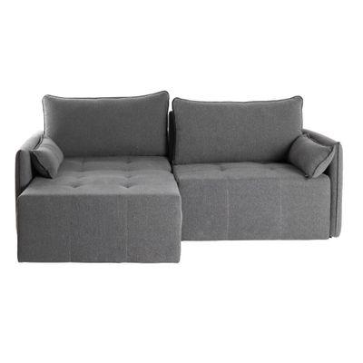 sofa-retratil-ming-238m-tecido-linho-grafitte-dois
