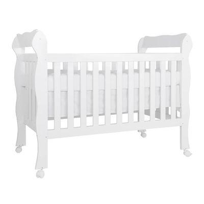 berco-mini-cama-infantil-lila