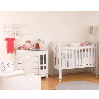 berco-mini-cama-infantil-lila-visual