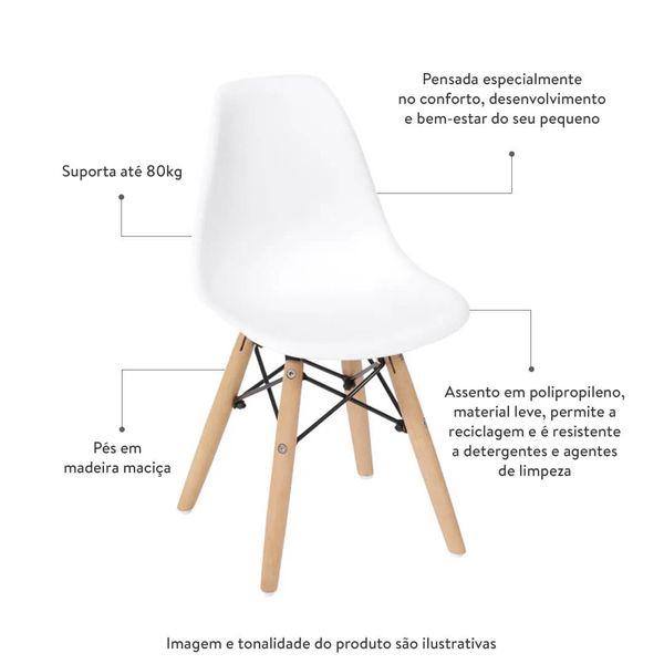 cadeira-eiffel-infantil-base-madeira-branca-descricao-de-produto