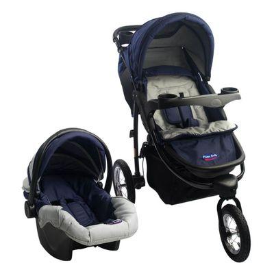 carrinho-travel-system-prime-baby-triciclo-velloz-azul