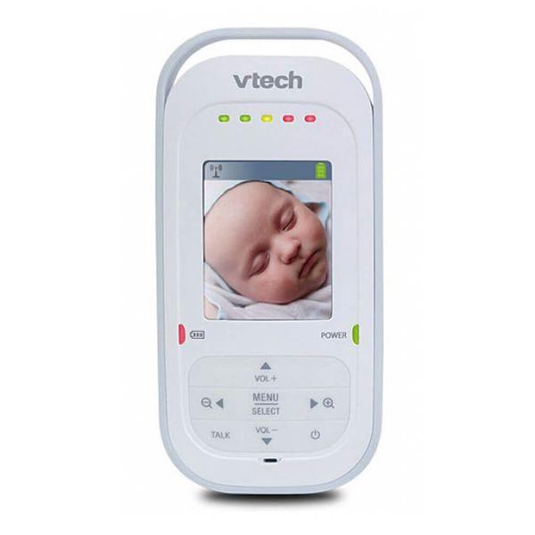 baba-eletronica-digital-vtech-branco-aparelho