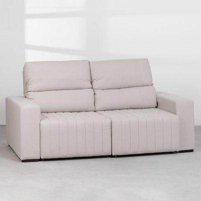 sofa-retratil-manu-tecido-linho-200cm-um