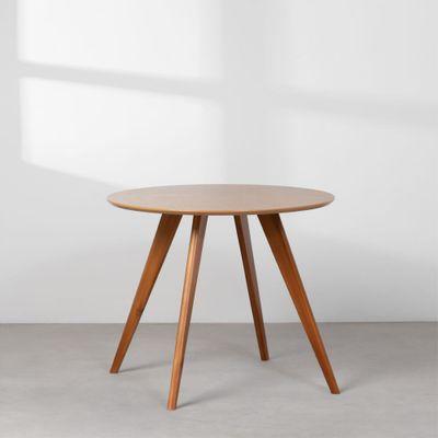 mesa-square-redonda-tampo-betula-88cm-1