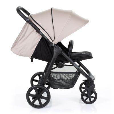 carrinho-de-bebe-abc-design-okini-multiposioces-cashmere-capota-totalmente-aberta