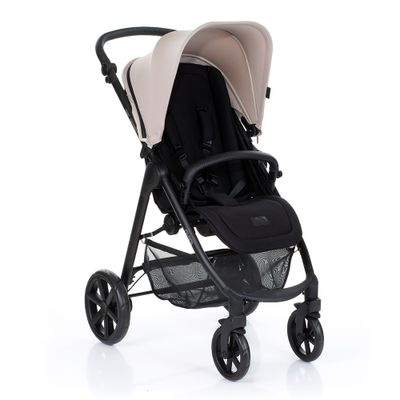 carrinho-de-bebe-abc-design-okini-multiposioces-cashmere