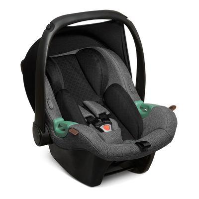 bebe-conforto-abc-design-tulip-asphalt-0-a-13kg-diamante-capota-aberta