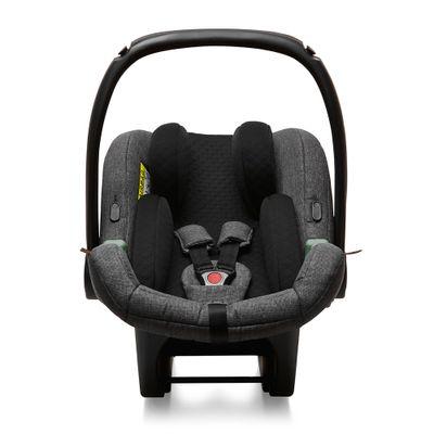 bebe-conforto-abc-design-tulip-asphalt-0-a-13kg-diamante-frontal