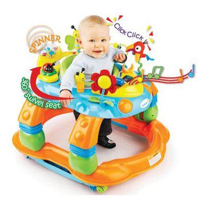 centro-de-atividades-safety-1st-melody-garden-tres