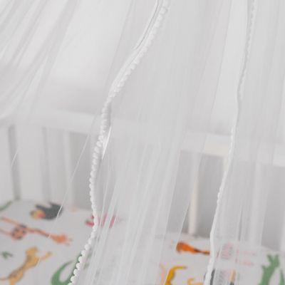mosquiteiro-microtule-branco-no-berco-detalhe-fechamento